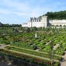 Zelinářská zahrada