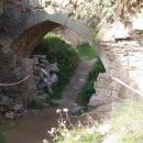 Neděli zahajujeme prohlídkou zříceniny hradu Lukov