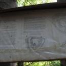 Popis hradu Džbán a jeho vyobrazení