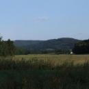 V údolí Bobrůvky