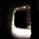 I na cestu tunelem došlo