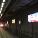 V Dillí využíváme i metra