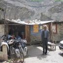 U tohoto Nepálce stavíme na nudle