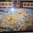 Tak rozsáhlý je Tibet, nahlédli jsme do něj jen maličko
