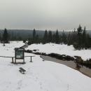 V Jizerkách se najdou malebná zákoutí