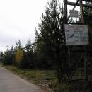 Ekologiská památka na vojenskou pomoc SSSR, budeme ji napravovat ještě pár let