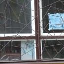 V Rožmitálu na Šumavě mají muzeum telegrafu, telefonů a rádií, ale je zavřeno