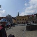 Na Sušickém náměstí