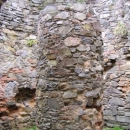 Na Krašově - torzo věže