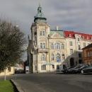 Šluknovské náměstí