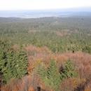 Lesy Českého lesa