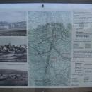 Tady stávala vesnice Fojtovice, sudetští Němci byli vyhnáni