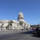 Havanský Kapitol