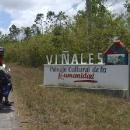 A jsme ve Viňales