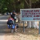 Něco málo z kubánské propagandy
