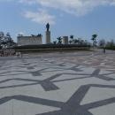 Che Guevarovo náměstí