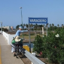 Turistický pupek Kuby – Varadero – dosažen