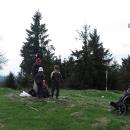 Svačinka na Kykuľe (1087 m)
