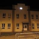 """Těchonínská škola, děti už se """"těší"""" na zítřek :-)))"""
