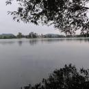 Čermenský rybník u Dolní Čermné