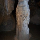 Symbol Mladečských jeskyní