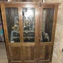Strojek věžních hodin