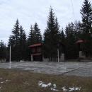zuberec2008_ep01