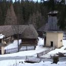 zuberec2008_ep03
