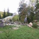 Ještě je spousta dalších zajímavostí v horách u Kletna, tak třeba někdy příště!