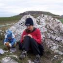Poklad na Kočičím kameni nalezen