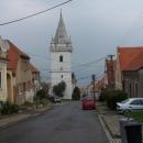 Obec Pavlov