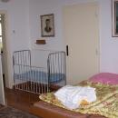 Náš pokojík u Janečků