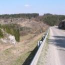Krajina Moravského Krasu