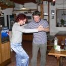 A tancovalo se