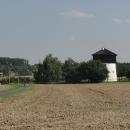 Ve zdejším kraji se nachází řada zachovalých větrných mlýnů
