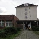oderske_vrchy09
