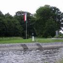 Trojmezí (česko - polsko - německé)