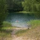Jerezo Helenesee je krásně čisté