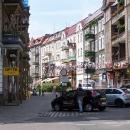 Na nákup zase do Polska - naproti Frankfurtu je Slubice