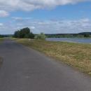 Krajina u Odry