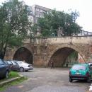 Kamenný most v Klodzku