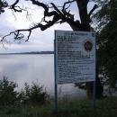 Rybník Rožmberk, dodnes úctyhodné parametry