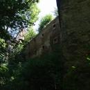 Tak takhle dopadl zámek v Červené Řečici, kdysi sídlo pražských biskupů