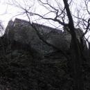 Hrad je upraven k bydlení majitele