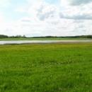 Už se ten Tálinskej rybník nahání...