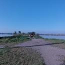 Mezi Tovačovskými rybníky