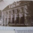 V Mukačevu byla i Vinohradská banka