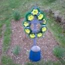 Šuhajův hrob