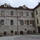 Benátská renesance