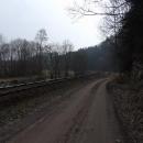 Podél trati do Žamberka